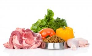 Healthy_Food_shutterstock_264954887