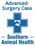 sah_advanced-surgery-case